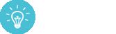 Logo GeniusWeb