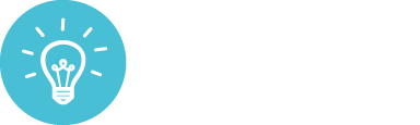 Geniusweb Logo Footer